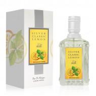 lemon silver2