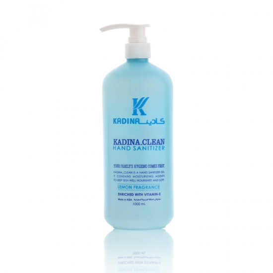 kadina-clean-hand-sanitizer