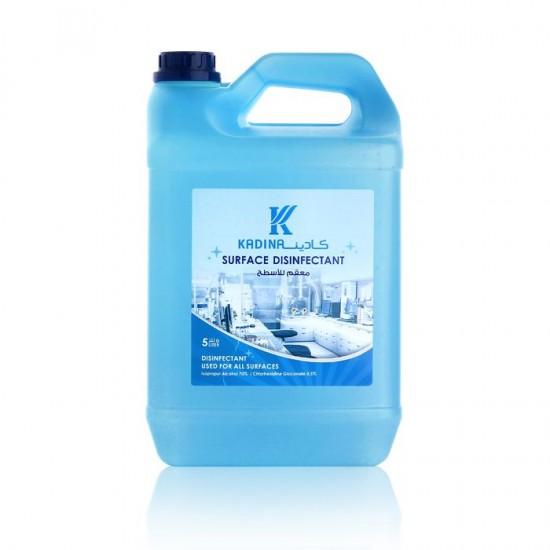 Cadena Surface Sterilizer 5 Liter