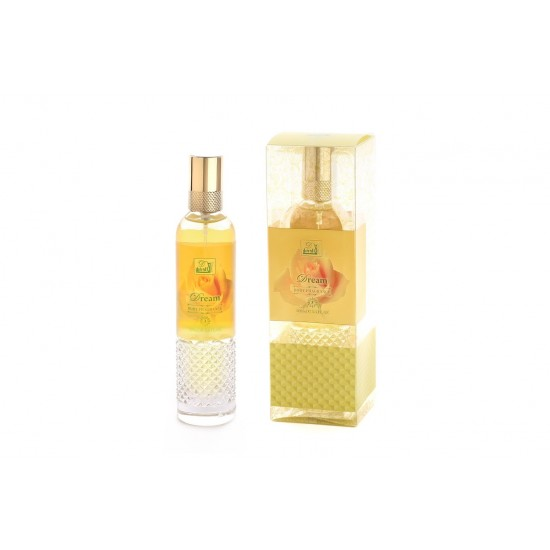 Body Fragrance Dream 3
