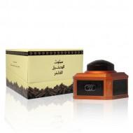 luxurious maajoun al-dakheel