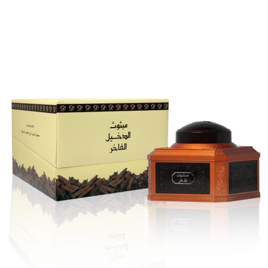 luxurious mabthooth al-dakheel