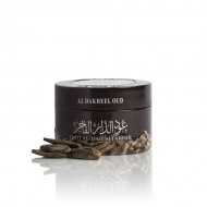 luxury-al-dar-oud