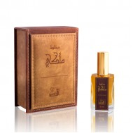 Royal Mukhallat Spray