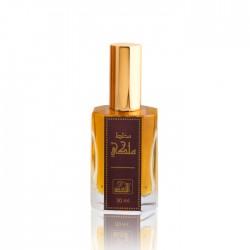 Royal Mukhallat Spray